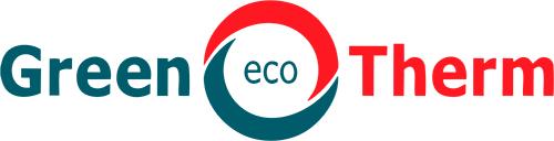 GreenEcoTherm logo