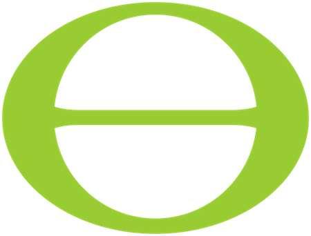 Символ на Деня на Земята