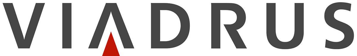 Компания VIADRUS (Чехия)