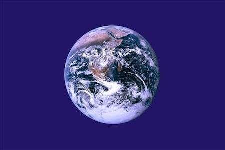 Международен Ден наЗемята