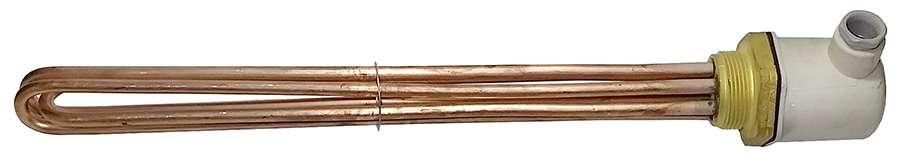 Нагревательный элемент BACZ 6 kW